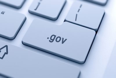 digital-government