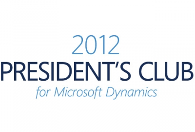 msftpresidentsclubstacked_2012