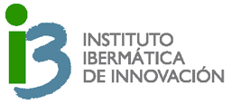 i3B (Ibermática Institute of Innovation)