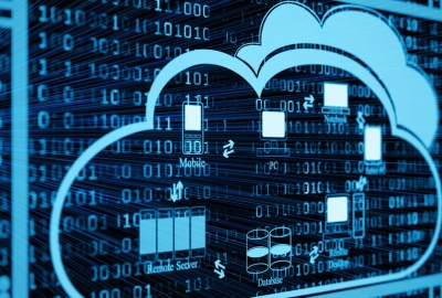 Imagen de la noticia Cloud, elemento clave de la Transformación Digital